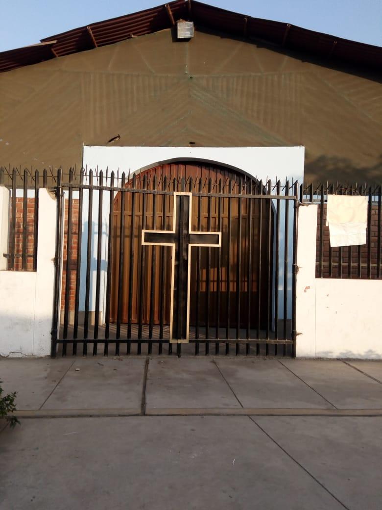 capilla-Virgen-Del-Rosario (1)
