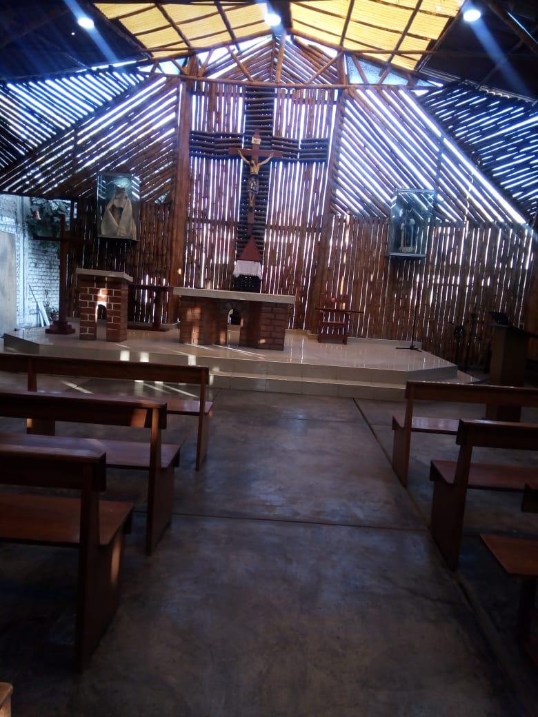 capilla-Virgen-Del-Rosario (2)