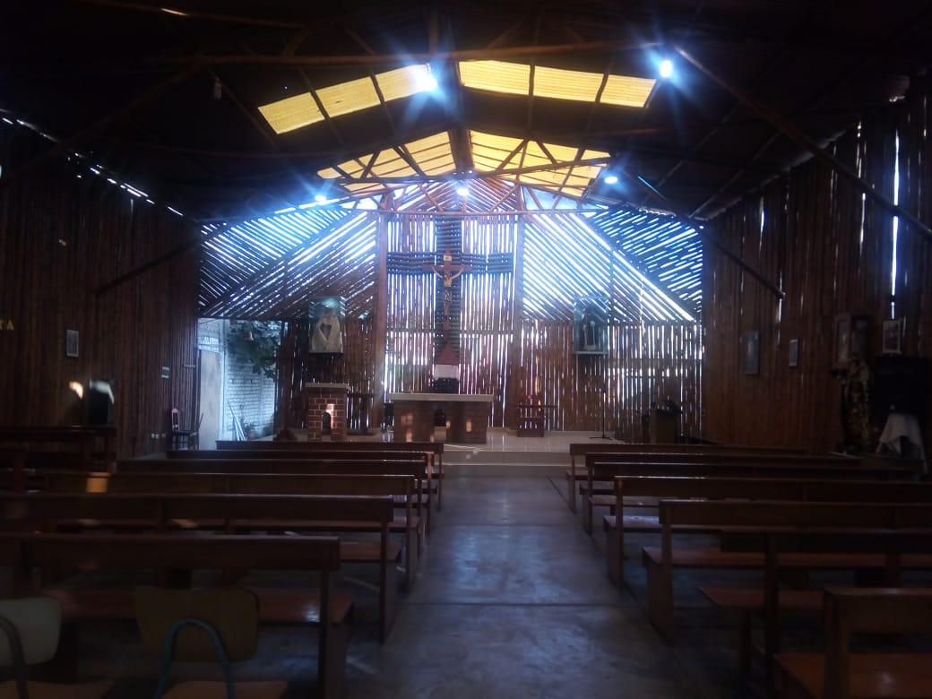 capilla-Virgen-Del-Rosario (3)