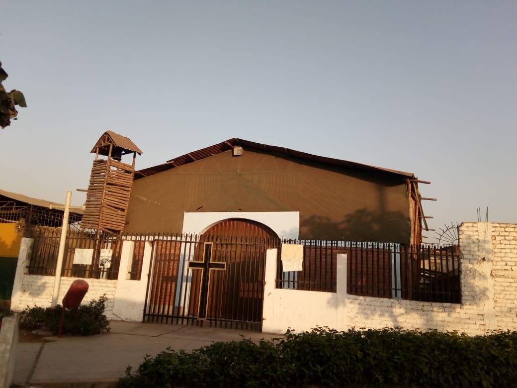 capilla-Virgen-Del-Rosario (4)