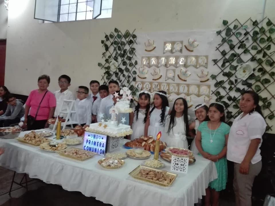 capilla3