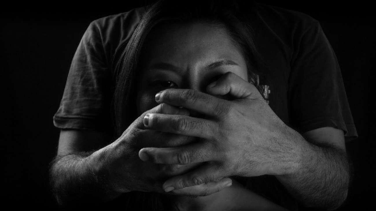 El Tratamiento Legislativo de la Violencia Contra la Mujer en Nuestro País